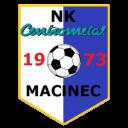 NK-Centrometal-Macinec