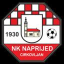 NK-Naprijed-Cirkovljan